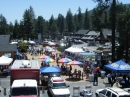 - Wrightwood CA Photos