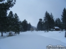 More snow in Wrightwood during Winter - Wrightwood CA Photos