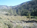 Prairie Fork in the fall - Wrightwood CA Photos