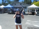 Mountaineer Days 2011 - Wrightwood CA Photos