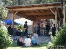 John Linn Band at Mountaineer Days 2011 - Wrightwood CA Photos
