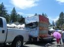 Mountaineer Days Parade 2011 - Wrightwood CA Photos