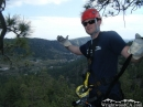 Big Pines Zipline Tours - Wrightwood CA Photos