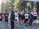 Frightwood Run 2011 (10k of Terror) - Wrightwood CA Photos