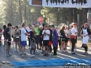 Frightwood Run 2011 (10k of Terror) - Wrightwood CA Photos