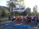 Frightwood Run 2011 (5k at 6k) - Wrightwood CA Photos