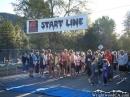 Frightwood Run 2011 (5k at 6k) - Wrightwood CA Photos