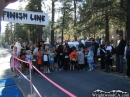 Frightwood Run 2011 (Mini Monster Mile) - Wrightwood CA Photos