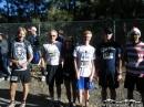 Frightwood Run 2011 - Wrightwood CA Photos
