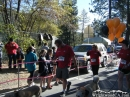 Frightwood Run 2011 - Wrightwood CA Photos